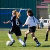 Soccer Fall 2008-35