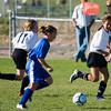 Soccer Fall 2008-284