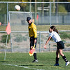 Soccer Fall 2008-27