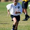 Soccer Fall 2008-2