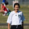 Soccer Fall 2008-167