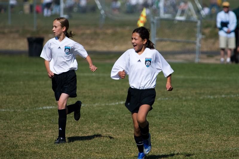 Soccer Fall 2008-72