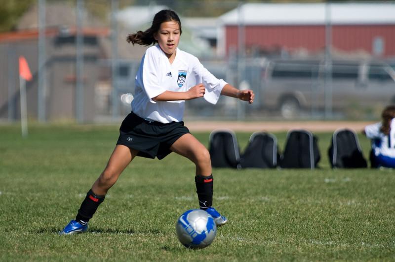 Soccer Fall 2008-163