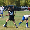 Soccer Fall 2008-132