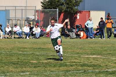 Soccer Manteca vs Central Catholic 3-0