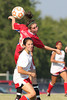 Soccer - Portsmouth Invitational 2010 : 81 galleries with 12574 photos