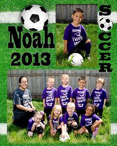 Noah-Mem-Mate-2013-000-Page-1