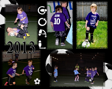 Jaxson-Collage-Rolling-Hills-Soccer-2013-000-Page-1