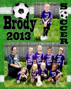 Brody-Rolling-Hills-Soccer-2013-000-Page-1