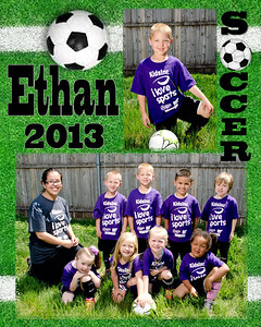 Ethan-Soccer-2013-000-Page-1
