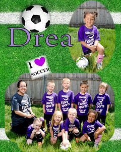Drea-Rolling-Hills-Soccer-2013-000-Page-1