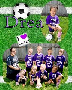 Drea-Rolling-Hills-Soccer-2013-000-Page-1