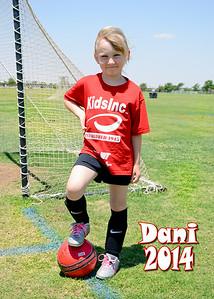 dani-5x7-amazing-spidermen-000-Page-1