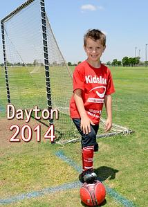Dayton-Amazing-Spidey-2014-000-Page-1