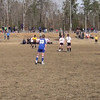 ODP 99A CT v PennWest 140223v1