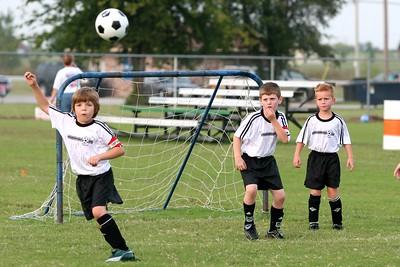 Copy of soccer u 8 037