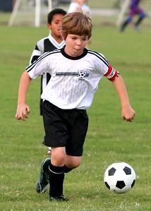 Copy of soccer u 8 059