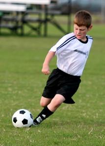 Copy of soccer u 8 016