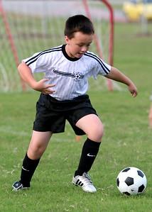 Copy of soccer u 8 084