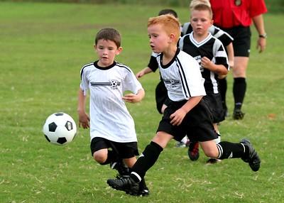 Copy of soccer u 8 275