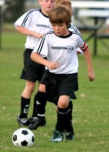 Copy of soccer u 8 070