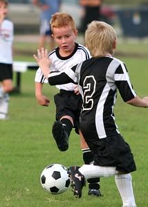 Copy of soccer u 8 057