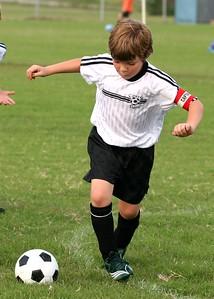 Copy of soccer u 8 106