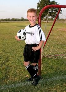 Copy of soccer u 8 010 jpgjack rucker