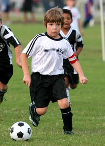 Copy of soccer u 8 058