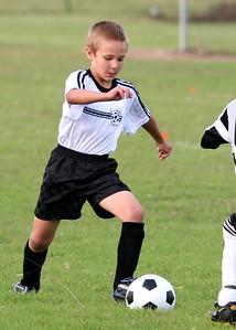 Copy of soccer u 8 086