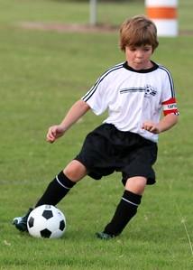 Copy of soccer u 8 039