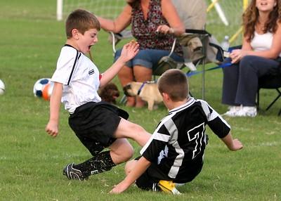 Copy of soccer u 8 027