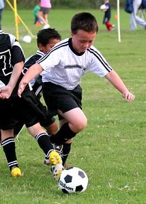Copy of soccer u 8 181