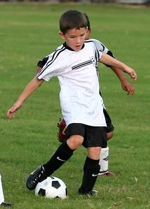 Copy of soccer u 8 031