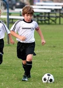Copy of soccer u 8 071