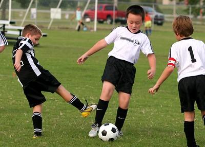 Copy of soccer u 8 105
