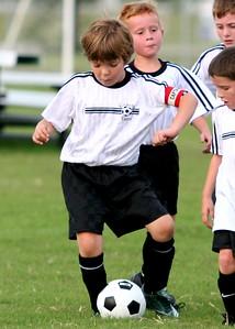 Copy of soccer u 8 068