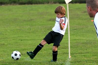 Copy of soccer u 8 024