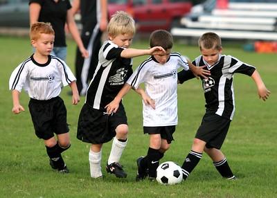 Copy of soccer u 8 023
