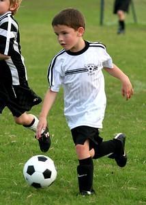Copy of soccer u 8 249