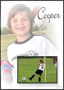 Copy of Copy of soccer u 8 003 jpgcooper sidebottom jpg2