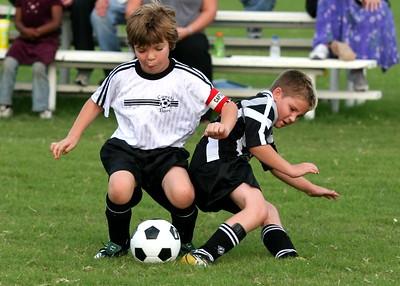 Copy of soccer u 8 075