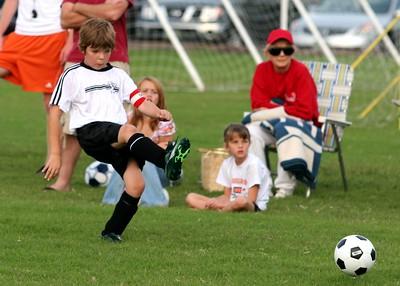 Copy of soccer u 8 094