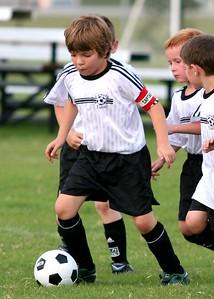 Copy of soccer u 8 069