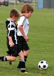 Copy of soccer u 8 060