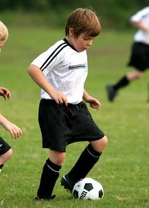 Copy of soccer u 8 246