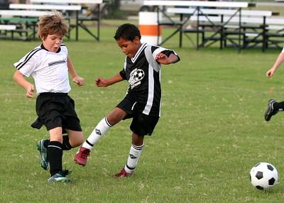 Copy of soccer u 8 072