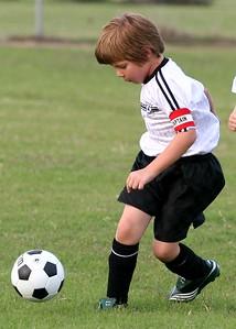 Copy of soccer u 8 038