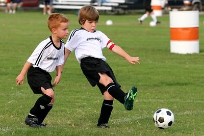 Copy of soccer u 8 005