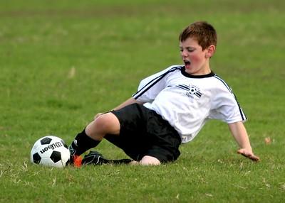 Copy of soccer u 8 230